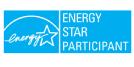 energystar logo