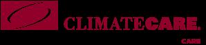 B&B ClimateCare